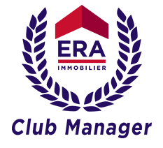 ERA Immobilier | Vente Appartement à 33000 BORDEAUX 45 m² 2 pieces BORDEAUX CEDEX
